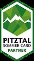 Pitztal Sommer Card Partner 2018 web.png
