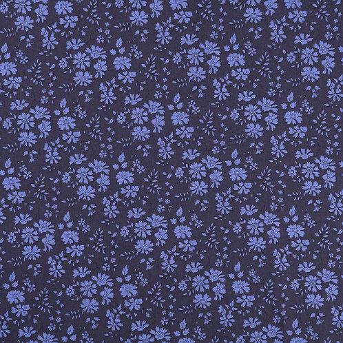 Liberty - Capel Bleu x10 cm