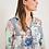 Thumbnail: White Stuff - Chemise de Pyjama Suri Woven Shirt