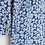 Thumbnail: White Stuff -Sewing Collared Tunic