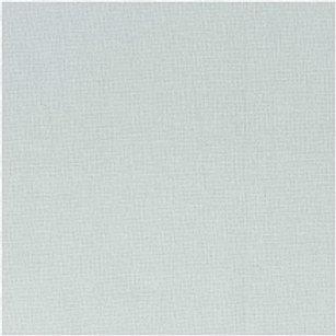 Tissu uni Coton x10 cm