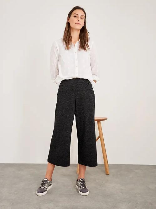 White Stuff - SAILOR jupe culotte