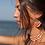 Thumbnail: Copie de NAHUA - Boucles d'oreilles MADI