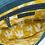 Thumbnail: White Stuf - Sac à bandoulière en daim