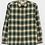 Thumbnail: White Stuff - Chemise Muntjack shadow Check Shirt