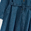 Thumbnail: White Stuff - Robe Hara Denim Dress