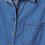 Thumbnail: White Stuff -Combinaison Forecast Denim Boilersuit
