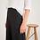 Thumbnail: White Stuff - SAILOR jupe culotte