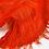 Thumbnail: White Stuf - Echarpe Skinny Dreaming Away Scarf