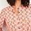 Thumbnail: White Stuff - Chemise Fenella Jersey Shirt
