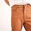 Thumbnail: White Stuff - Jean 7/8 Skye Twill Straight