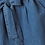 Thumbnail: White Stuff - Combinaison Jacqueline Jumpsuit