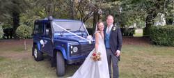 Land Rover Weddings Country Couple.jpg