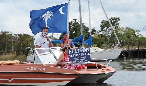 Boat Parade SC Flag 27 Sep IMG_4431.jpg