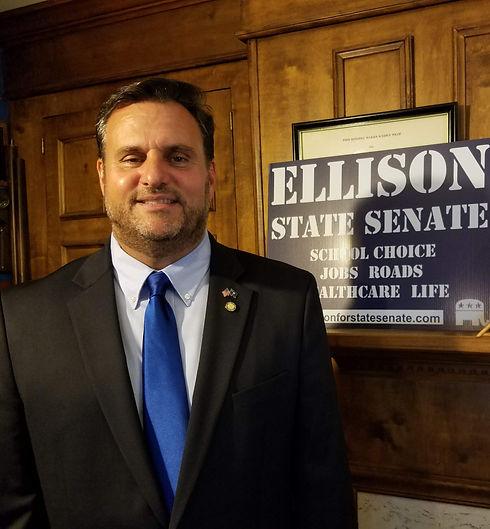 Ellison%2020200918_194600%20(1)_edited.j
