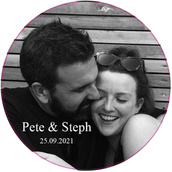 Pete and Steph.png