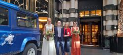 Land Rover Defender Weddings at Savoy London.jpg