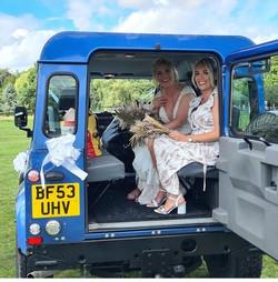 Land Rover Weddings - Ladies of Land Rover.jpeg