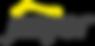jinjer-logo-b.png