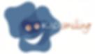 kid-smiling-logo-480x275.png