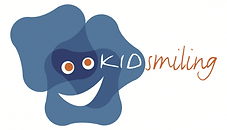 kid-smiling-logo-480x275.png