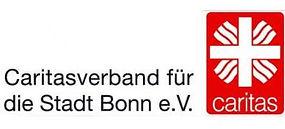 Caritasverband_Bonn-400x450.jpg