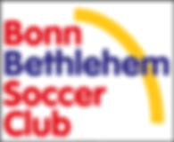 logo_bbsc.png