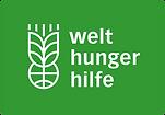 1280px-Welthungerhilfe_logo.svg.png