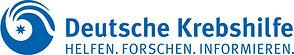 logo-deutschekrebshilfe.jpg