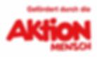 AM_Foerderungs_Logo_RGB-480x282.png