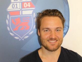 Dirk Buchholtz