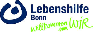 LH-Logo_2016_4c_Claim_gruen.jpg