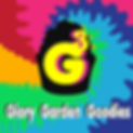 G3 logo.png