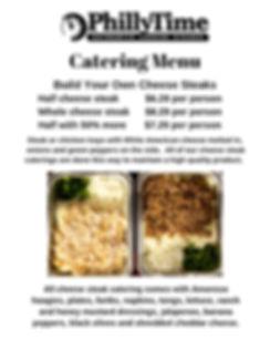 Catering menu March 2019.jpg