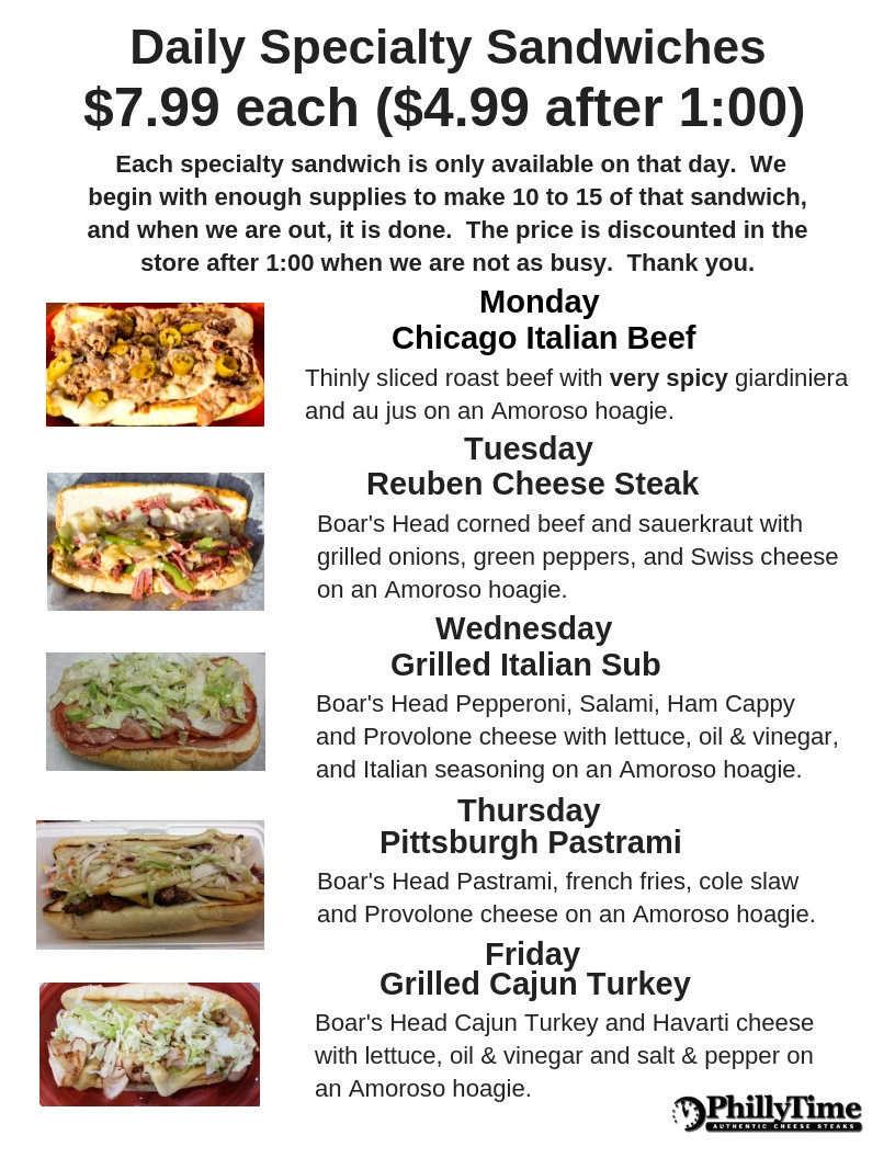 $7.99 specialty sandwiches.jpg