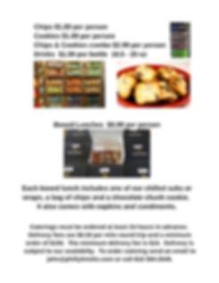 Catering menu March 2019 (1).jpg