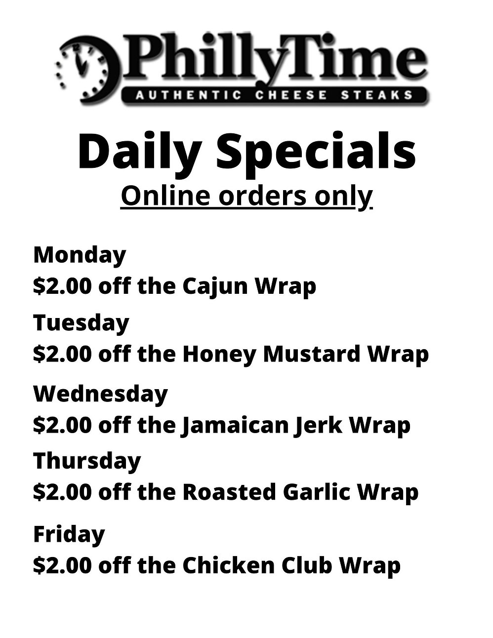 Wrap daily specials.jpg