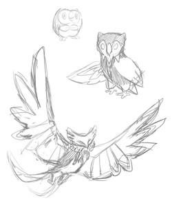 pokemonstyleprocess1