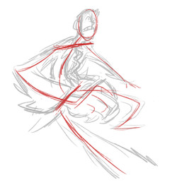 drawingpeopleref2
