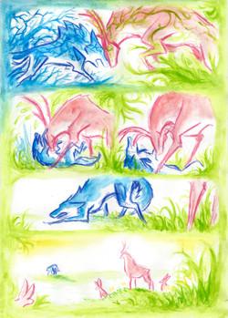 Lente 6