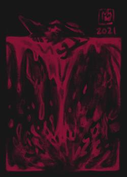 zoro22-
