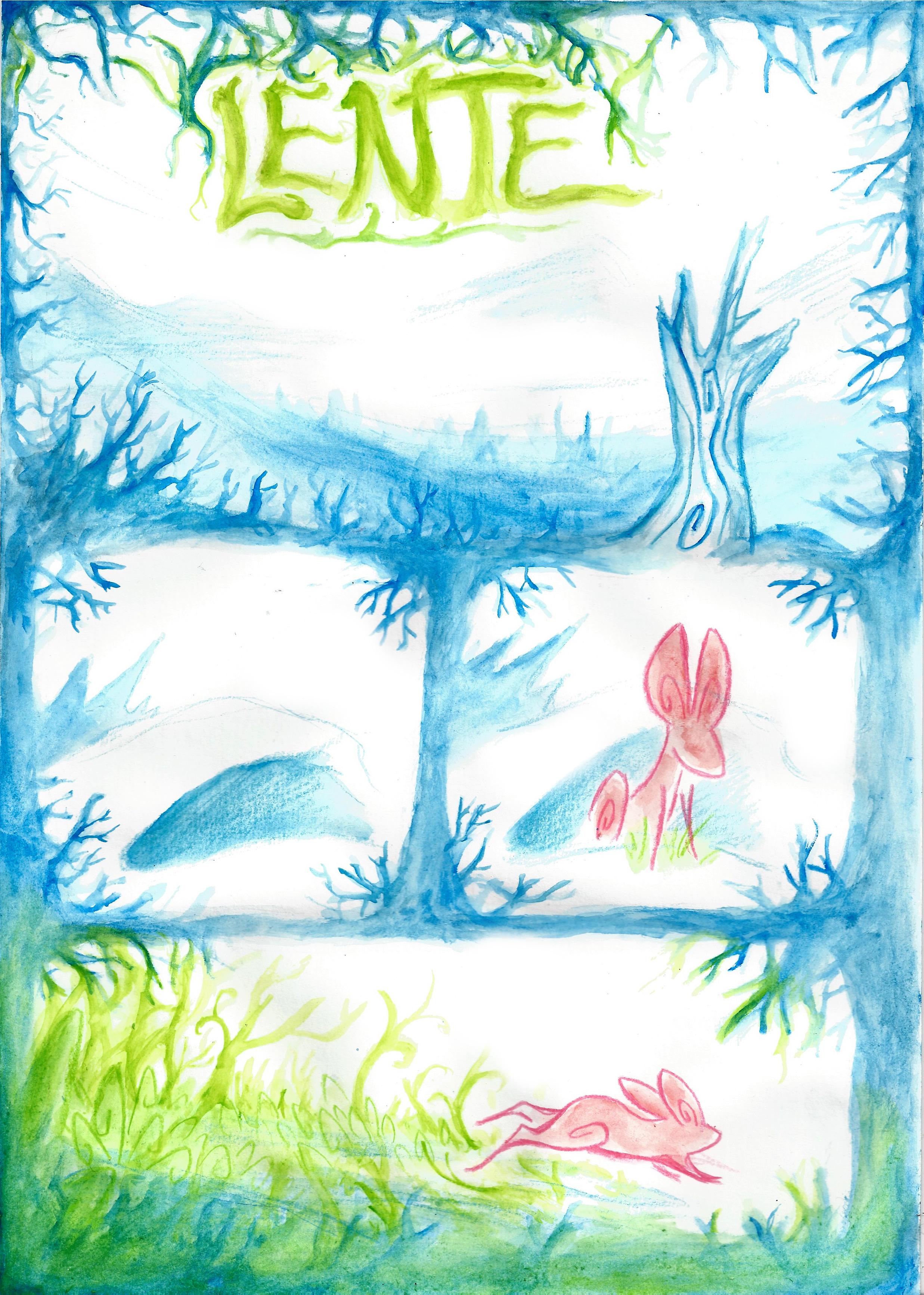 Lente 1