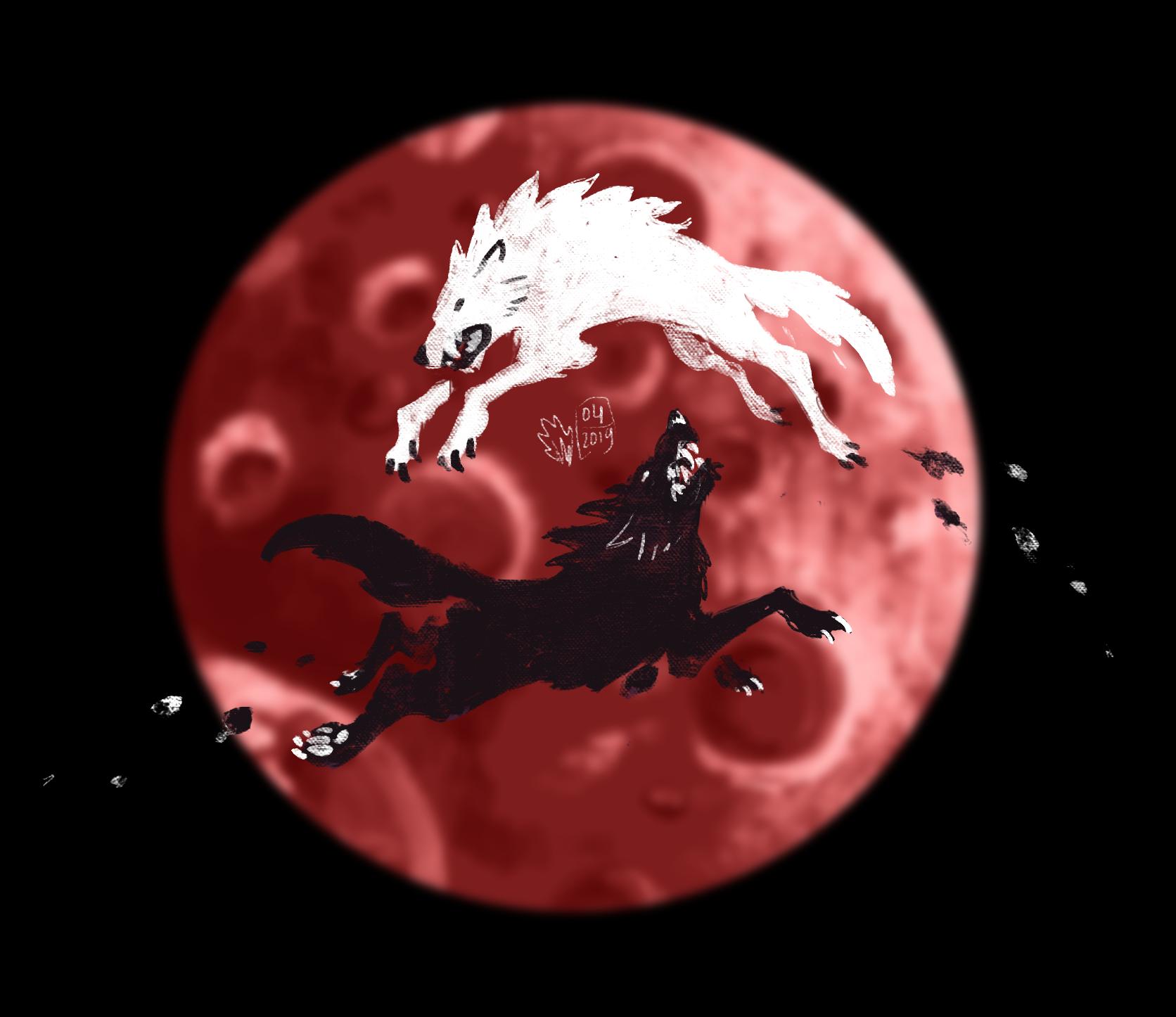 wolfsrain7.6