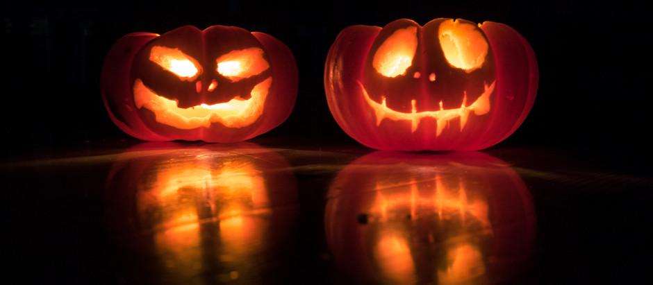 10 Important Halloween Safety Tips That Will Keep Your Kids Safe
