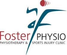 Foster logo.jpg