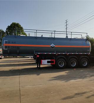 31-33-Hydrochloric-Acid-tanker-trailers-