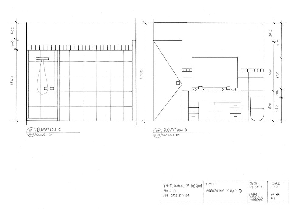 Romanic A_Arch1376_AT2 Orthographic Drawings4.jpg
