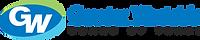 gwbot-logo.png
