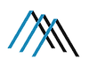 Logo_200_150_Transparent.png