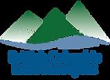 Association of BC Land Surveyors